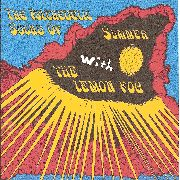 LEMON FOG - PSYCHEDELIC SOUND OF SUMMER WITH...