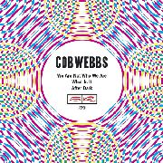 COBWEBBS - WE ARE NOT WHO WE ARE