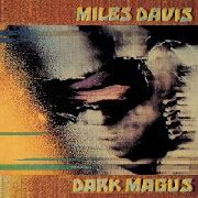 DAVIS, MILES - DARK MAGUS (2LP/IT)