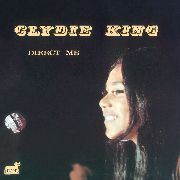 KING, CLYDIE - DIRECT ME