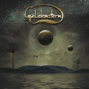 GUILDENSTERN - GUILDENSTERN