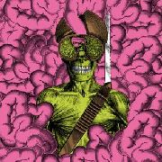 OH SEES, THEE - CARRION CRAWLER/THE DREAM