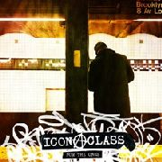 ICONACLASS - FOR THE ONES