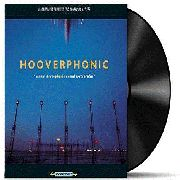 HOOVERPHONIC - A NEW STEREOPHONIC SPECTACULAR