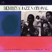 BEMBEYA JAZZ NATIONAL - BELLE EPOQUE, VOL. 1 (2CD)