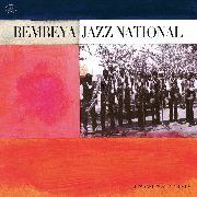 BEMBEYA JAZZ NATIONAL - BELLE EPOQUE, VOL. 2 (2CD)