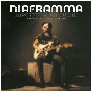 DIAFRAMMA - IMPERFETTA SOLITUDINE (2LP+CD)