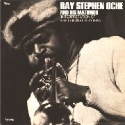 OCHE, RAY STEPHEN -& HIS MATUMBO- - INTERPRETATION OF THE ORIGINAL RHYTHM