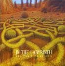 IN THE LABYRINTH - ONE TRAIL TO HEAVEN