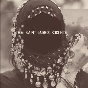 SAINT JAMES SOCIETY - SAINT JAMES SOCIETY