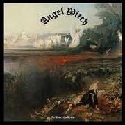 ANGEL WITCH - AS ABOVE, SO BELOW (2LP)