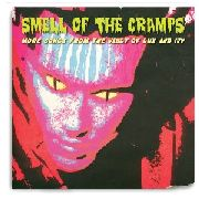 VARIOUS - SMELL OF THE CRAMPS