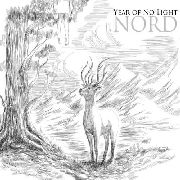 YEAR OF NO LIGHT - NORD (2CD)