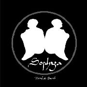 SOPHYA - WORDS AND SOUNDS