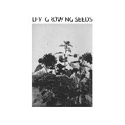 LUST FOR YOUTH - GROWING SEEDS (IT)