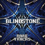 BLINDSTONE - RARE TRACKS