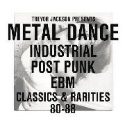 METAL DANCE (2CD) - ·METAL DANCE (2CD)