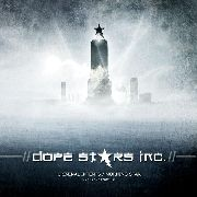 DOPE STARS INC. - CRIMINAL INTENTS/MORNING STAR EP