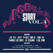VARIOUS - ACE STORY, VOL. 4