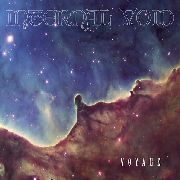 INTERNAL VOID - VOYAGE (COL)