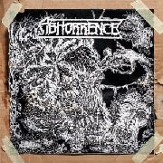 ABHORRENCE - COMPLETELY VULGAR (2LP)