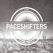 PACESHIFTERS - HOME (RED/BLACK)