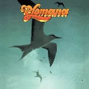 OLOMANA - OLOMANA(LIKE A SEABIRD IN THE WIND)