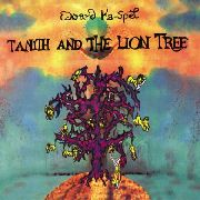 KA-SPEL, EDWARD - TANITH AND THE LION TREE