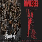 RAMESSES - POSSESSED BY THE RISE OF MAGIK (2LP)