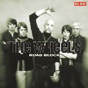 WHEELS - ROADBLOCK
