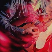 CHROMATICS - KILL FOR LOVE