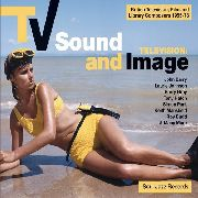 VARIOUS - TV SOUND & IMAGE, VOL. 2 (2LP)
