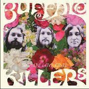 BUFFALO KILLERS - DIG.SOW.LOVE.GROW.