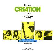 CREATION (JAPAN) - THIS IS CREATION