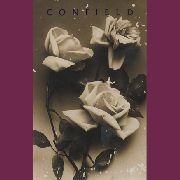 CONFIELD - CONFIELD (NORMAL COVER)