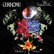 CERRONE - COLLECTORS BOX (7LP BOX)