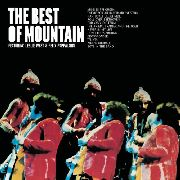 MOUNTAIN - BEST OF