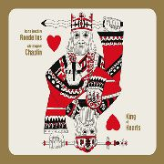 ROEDELIUS, HANS JOACHIM -& CHRISTOPHER CHAPLIN- - KING OF HEARTS