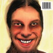 APHEX TWIN - ...I CARE BECAUSE YOU DO (2LP)