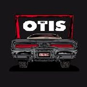 SONS OF OTIS - SEISMIC