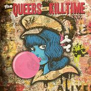 QUEERS/KILLTIME - ITALIAN TOUR 7""