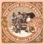 COON ELDER BAND - FEATURING BRENDA PATTERSON