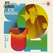 HERSHEY, JEFF -& THE HEARTBEATS- - SOUL MUSIC, VOL. 1