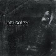 DER GOLEM - ZMET & DISCIPLINE OF THE BLOWN-UP BRIDGES (2CD)
