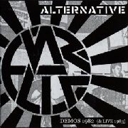 ALTERNATIVE - DEMOS 1982