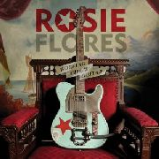 FLORES, ROSIE - WORKING GIRL'S GUITAR