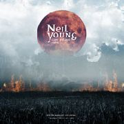 YOUNG, NEIL - COW PALACE 1986, 21 NOVEMBER 1986 (3LP)