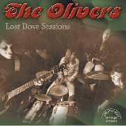 OLIVERS - LOST DOVE SESSIONS