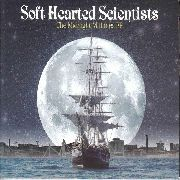 SOFT HEARTED SCIENTISTS - MIDNIGHT MUTINIES EP