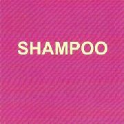 SHAMPOO - VOLUME ONE
